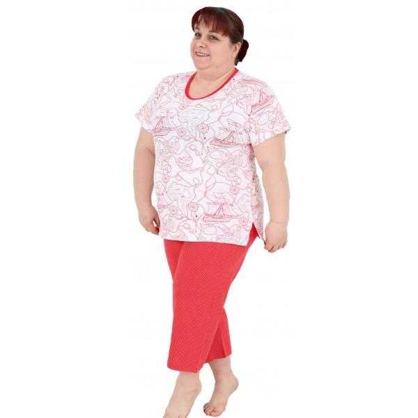0124d6925d Los Productos más Vendidos de Nuestra Tienda - Moda y Pijamas