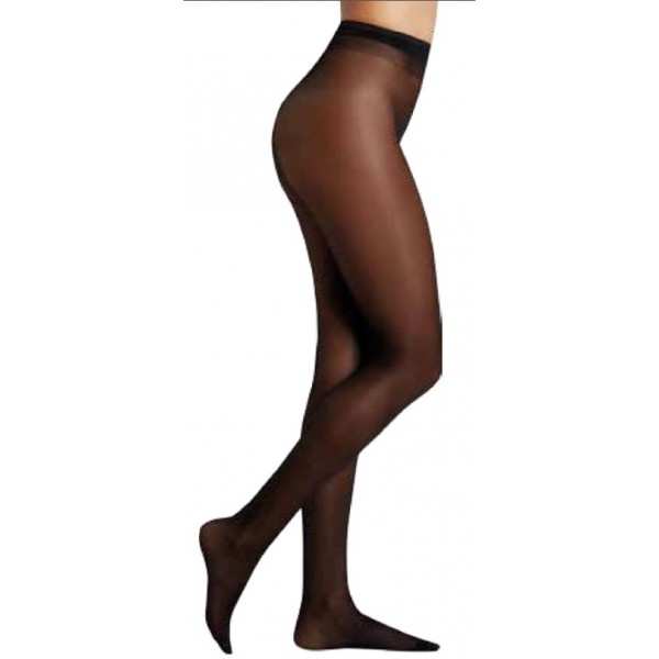 Panty Mujer 40 DEN Liso M, G
