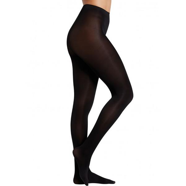 Panty Mujer 70 DEN Liso XL