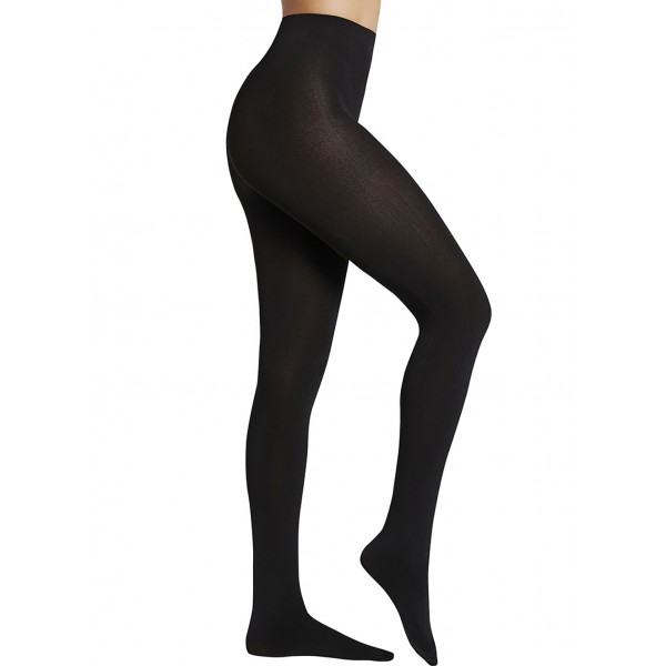 Panty Mujer 140 DEN Termal M, L.
