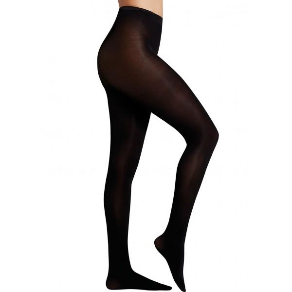 Panty Mujer 70 DEN M, L.