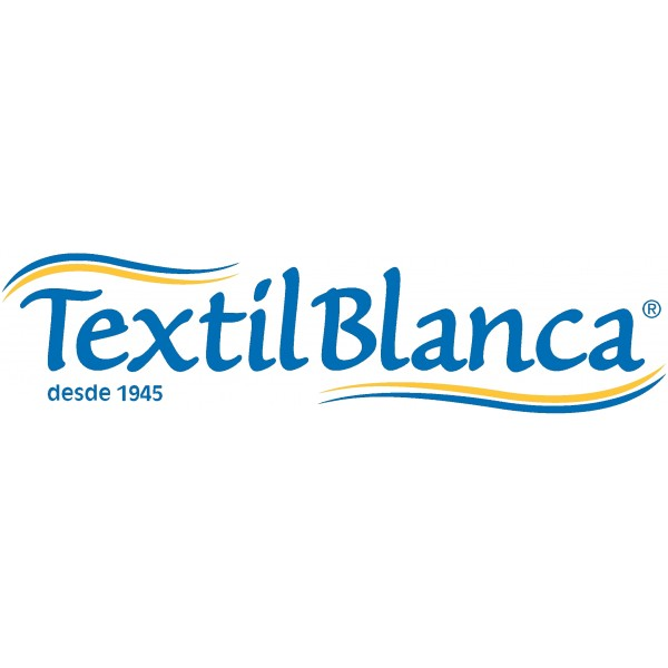 Sabana Bajera 90 Ajustable, Transpirable e Impermeable Cotton