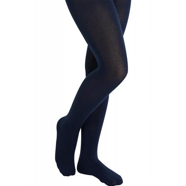 Panty de Niña Algodon