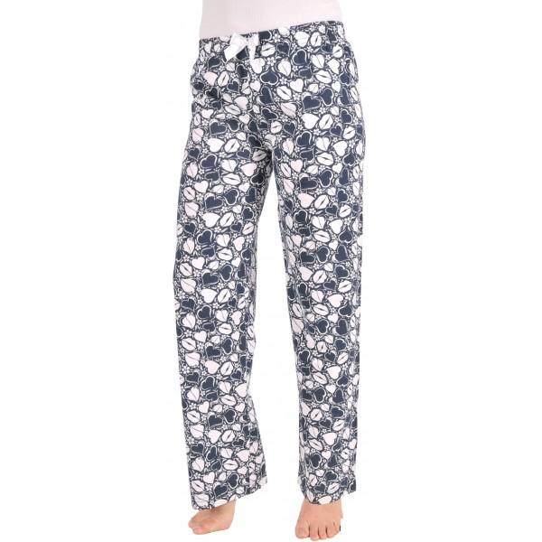 Pantalon Pijama Labios